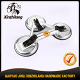 Heavy Duty Glass Lifting Vacuum Suction Cup for Marble