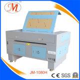 Neuestes Laser-Scherblock-Modell mit besserer Leistung (JM-1080H)