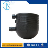 Fornecer acopladores do HDPE de 20-630mm de China