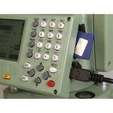 Sts-752cr, das Laser-Gesamtstation-Vermessens-Instrument der Gesamtstation-350m Reflectorless mit externer Ableiter-Karte versandet