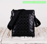 La mode de femmes de constructeur la plus neuve met en sac le module /Handbag