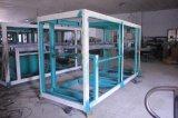 NF1250c 기계, 플라스틱 용기 Thermoforming 기계를 형성하는 자동적인 물집 진공