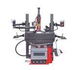 Commutatore Eccellente-Automatico professionale del pneumatico senza leva