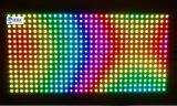 フルカラーの屋外P10 LED表示モジュールのLED表示スクリーン320mm*160mm