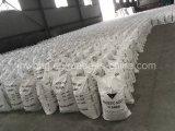 Ätzendes Soda-Flocken verwendet auf reinigender Seifenfabrik