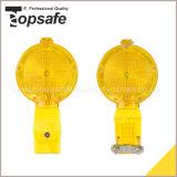 Предупредительный световой сигнал баррикады движения (S-1310)