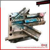пластичная прессформа штуцера трубы PVC 45degree с хорошим качеством