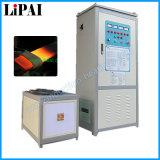 Ковочная машина топления индукции цены по прейскуранту завода-изготовителя