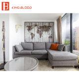 Canadan Entwerfer-spätestes Sofa stellte für europäisches Land mit bestem Preis ein