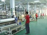 Film plastique de la Chine Dongguan