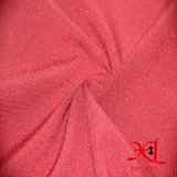 Полиэфир холстинки простирания/сплетенная Spandex ткань Lycra для кальсон