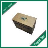 蝋燭の包装ボックス