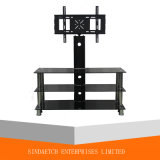 Support TV LCD avec TV Wall Mount