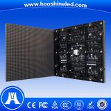 InnenP2.5 SMD2121 Acryl-LED Zeichen der fälligen Technologie-
