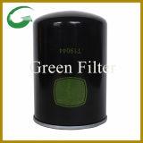 Filtre à huile pour John Deere (T19044)