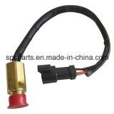 관제사 또는 스위치 또는 압력 센서 또는 압력 스위치 속도 센서 온도 감지기 자동차 부속