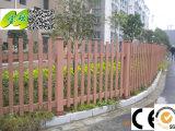 Cerco composto plástico de madeira Eco-Friendly