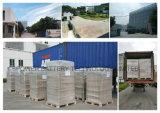Batteria di litio ricaricabile di LiFePO4 12V 100ah per energia solare/Wind/UPS