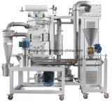 製造所をひき、分類するセリウム及びAtexによってAcm証明される(空気助数詞の製造所)シリーズ