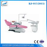 وحدة طبّيّ أسنانيّة شفويّ [إلتريكل] كرسي تثبيت أسنانيّة مع [س] & مريحة لأنّ طبيب الأسنان [لت-325]