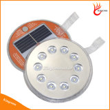 Portable Solar Light Waterproof Camping Hiking Lamp Manufacturers Inflável Solar Lantern