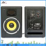 Tonanlage 35W Baß-wasserdichter Bluetooth Vorlautsprecher Effektivwert-Frontfire
