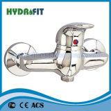 Misturador da banheira (FT18-21)