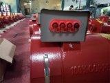 Heißer des Verkaufs-St-5 Drehstromgenerator 220V Str.-des Pinsel-5kw