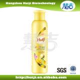 Huile liquide Supprimer le shampooing aux cheveux au citron