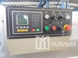 Máquina que pela hidráulica Drs-425 con Estun E21 Nc