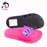 Ботинки PVC для повелительниц женщины
