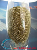 [1.588مّ-50.8مّ] نحاس أصفر كرة نحاسة كرة