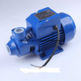 펌프 Idb 홈 사용 고품질을%s 가진 작은 힘 와동 깨끗한 물 펌프