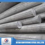 熱い販売の明るい表面201 304 316Lステンレス鋼の丸棒