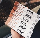 Lipgloss Kylie Matte Liquid Lipgloss Faites votre propre lèvres Gloss