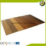 plancher Formaldéhyde-Libre d'intérieur de PVC de mode