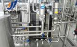 macchina del pastorizzatore del gelato 1000L/strumentazione del pastorizzatore