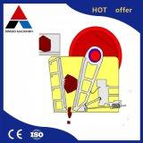 Zerkleinerungsmaschine des Kiefer-PE500X750 durch Fabrik Professionalcrusher in China
