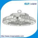 alto indicatore luminoso della baia di 100W LED, lampada dell'alta baia