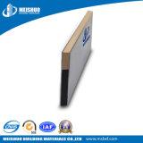 床の保護のための頑丈なセラミックタイルの動きの接合箇所のストリップ