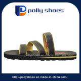 Pistone antistatico del sandalo poco costoso all'ingrosso degli uomini