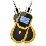 PPMのテストのための携帯用オゾンモニタ