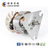 Electrónica universal impermeable del motor de la CA de RoHS ETL CCC para el Juicer