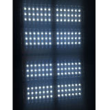 luz al aire libre del punto del pabellón del túnel de la inundación de 150W LED