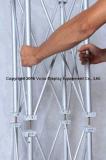 Контролируйте стойку индикации для систем ферменной конструкции