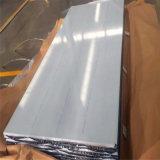 Plaque de l'aluminium 6061 pour l'élément électrique