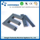 سليكون فولاذ شريط [إي] 105 محوّل