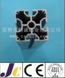 O melhor perfil de alumínio do preço 45*45, perfil de alumínio da extrusão (JC-P-80062)