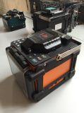 Conway Schmelzverfahrens-Filmklebepresse gegen Shinho X-86