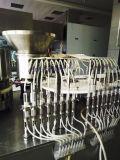 Enchimento da ampola e máquina da selagem para Pharmaceuyical (AAG10)